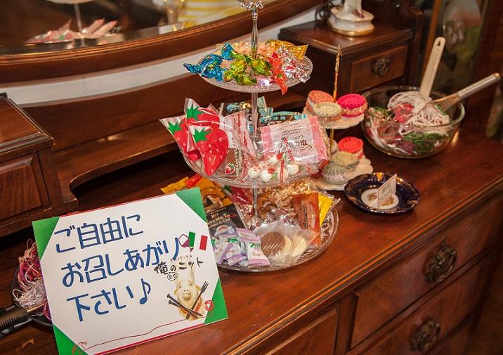 お菓子全体-1