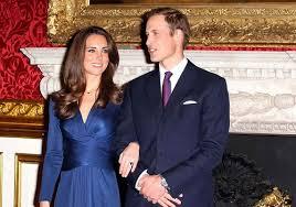 英国キャサリン妃に学ぶファッション