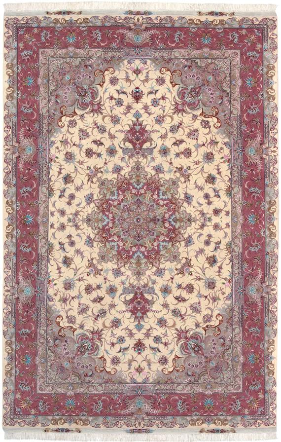 絨毯タリーズ2