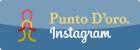 プントドーロ_instagram
