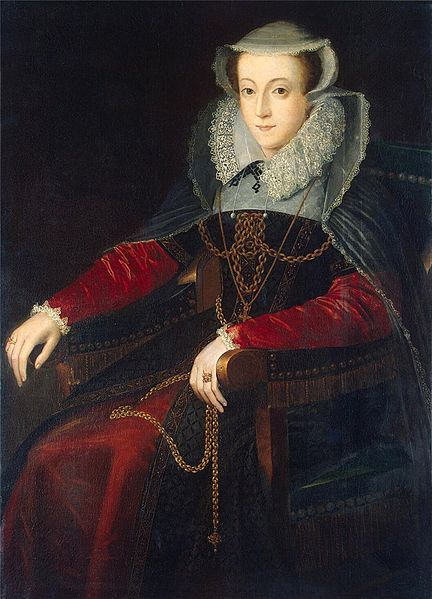 Mary_Queen_of_Scots_from_Hermitage