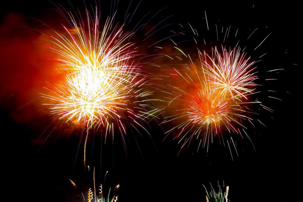 fireworks_00233