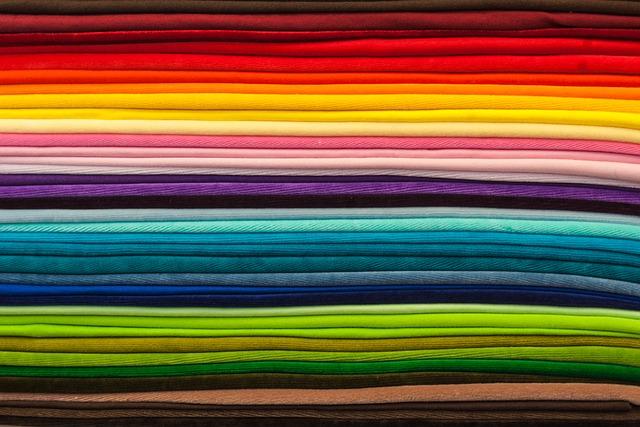 textile-548716_640