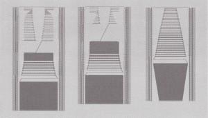 横編みデータ