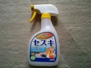 驚くほどスッキリ!大掃除に役立つアイテムって?