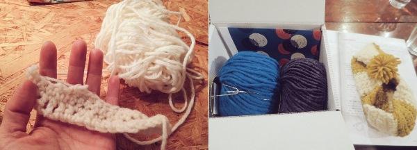 60編み物小路さん