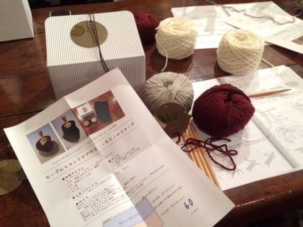 60編み物松尾さん