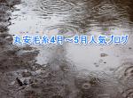 ぶろぐ20160615