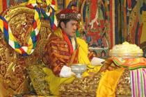 丸安毛糸「旅好き女子」がお届けする、アジア最後の桃源郷。ブータンってどんな国? ②