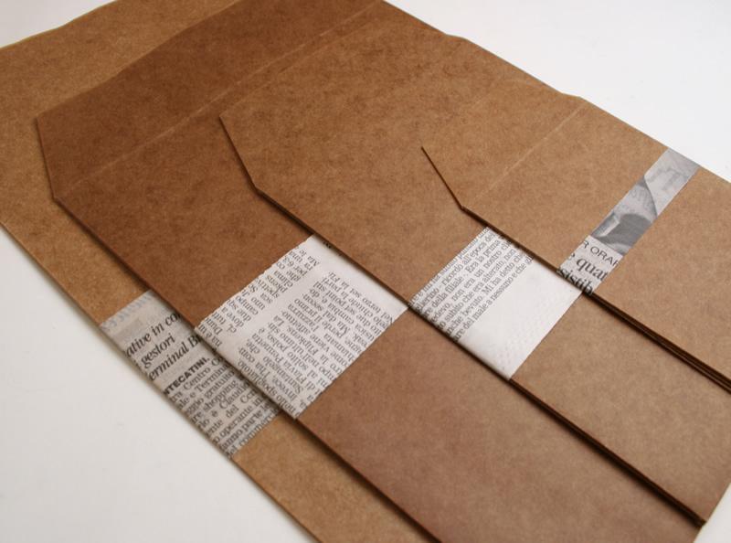 封筒は郵便物の第一印象を決定付けるツール。書き方にルールがあるのは知っていますか。