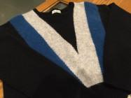 17/18AWのトレンドの1つ、80年代ファッションってどんなものだったのか