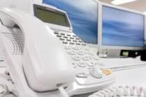 会社全体の印象を左右する電話対応。社員が帰宅してる場合の言葉遣いは…?