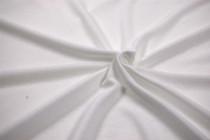 もう一つの再生繊維ポリノジックの特徴これを見ればまるわかり!