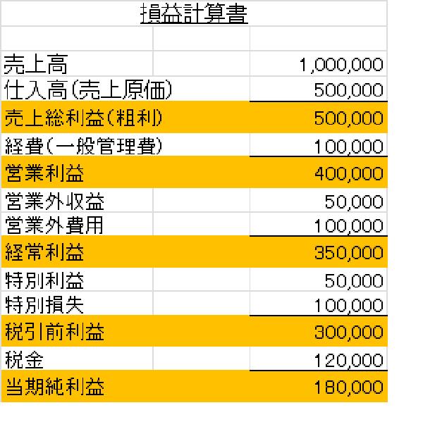 20170518-2