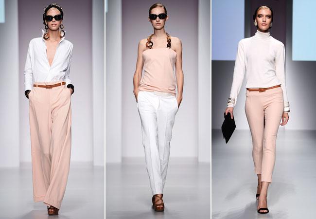 18SSファッショントレンドカラーにどんな心理的効果あるのか調べてみました